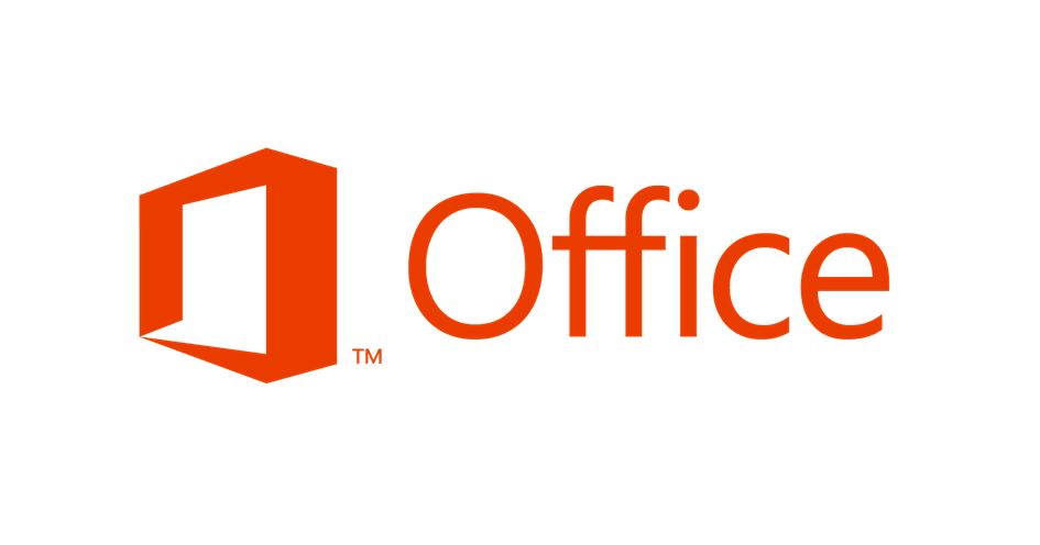 2016 office Preview Windows
