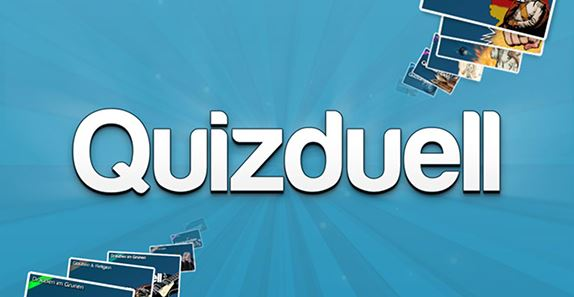 Android iOS quizduell Windows Phone