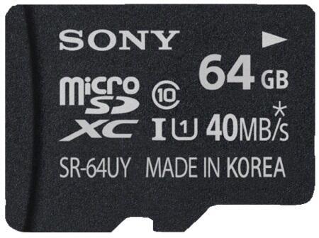 deal Samsung saturn Sony