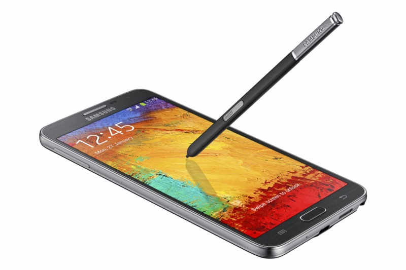 Android neo note Note 3 Neo Samsung