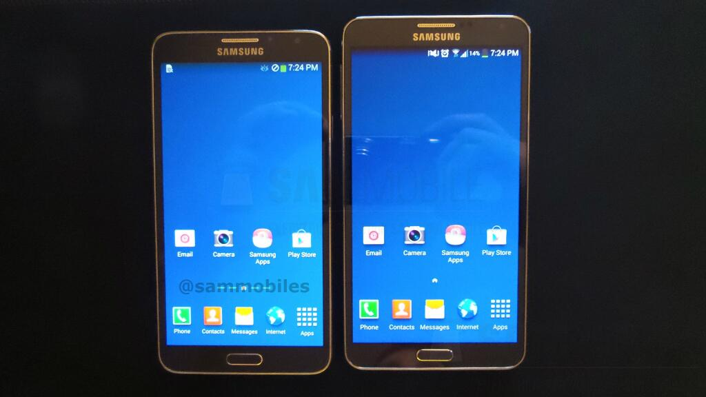 Android galaxy lite neo note Samsung