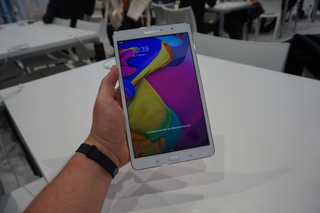 aff Android galaxy note Samsung tab tablet