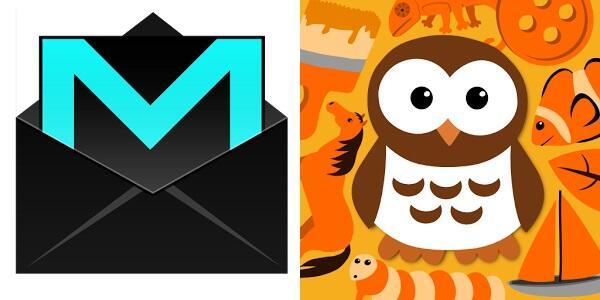 amazon Android app appgratis gratis