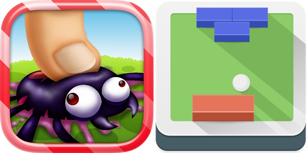 amazon Android app appgratis fun Game gratis Spiel