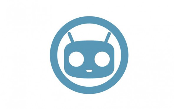 Android CustomRom Cyanogenmod CyanogenMod 11 modding