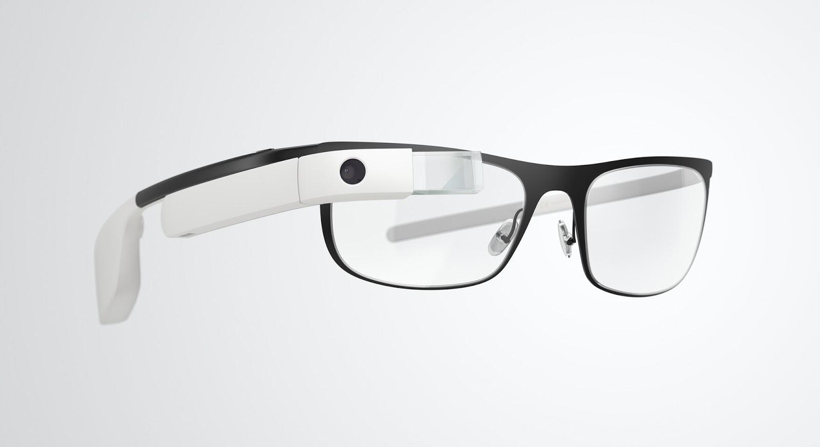 benachrichtigungen Glass Google Update
