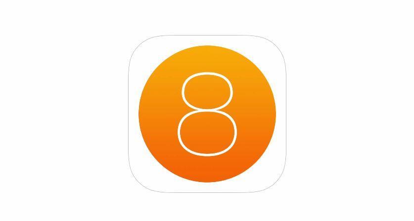 Apple iOS Konzept Video