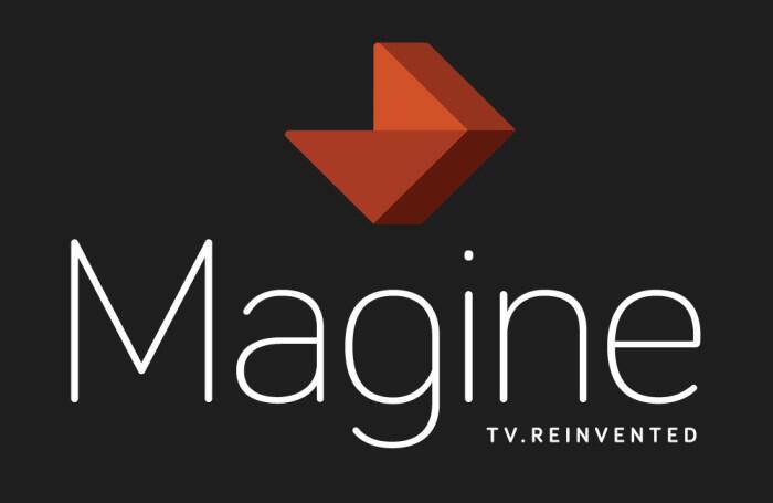 Magine Tv Login