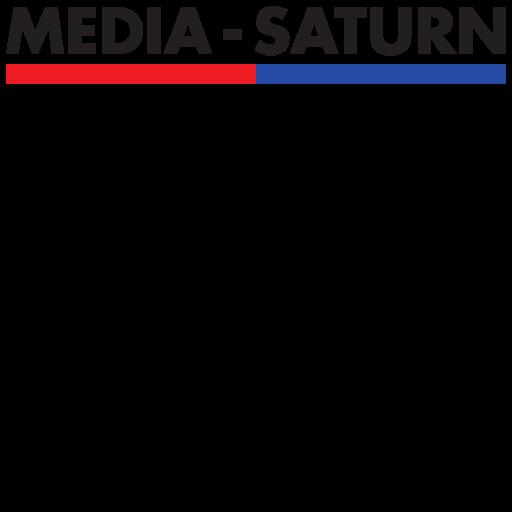 media markt mytaxi saturn taxi