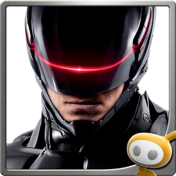 Android film fun Game iOS