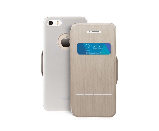 Apple case cover flip hülle iOS iphone zubehör