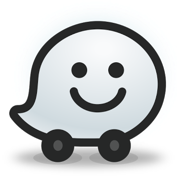 Android beta Google karten navi Verkehr Waze