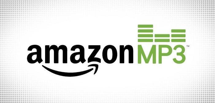 amazon Musik prime streaming