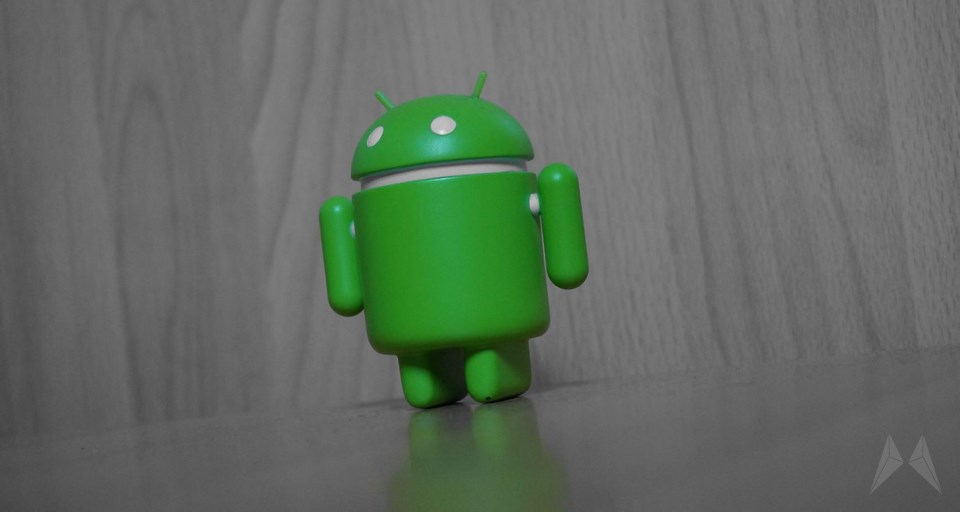Android Apps Google installationen milliarden play store
