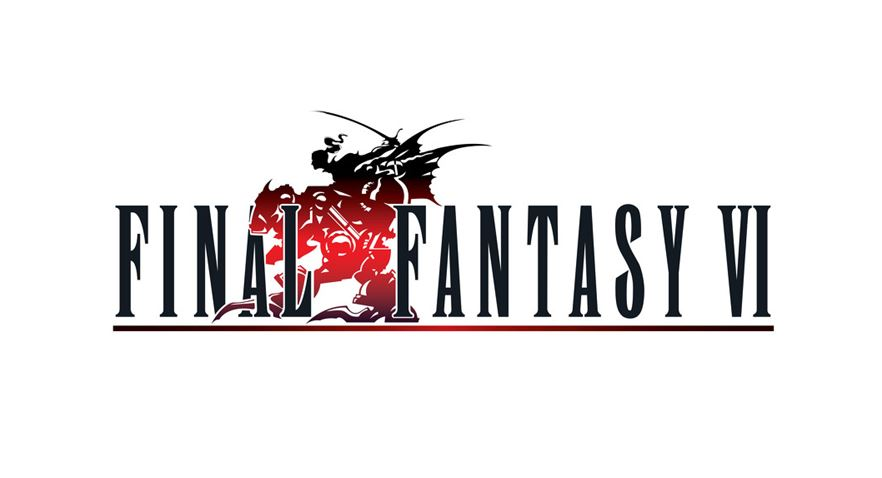 Android download final fantasy iOS iPad iphone