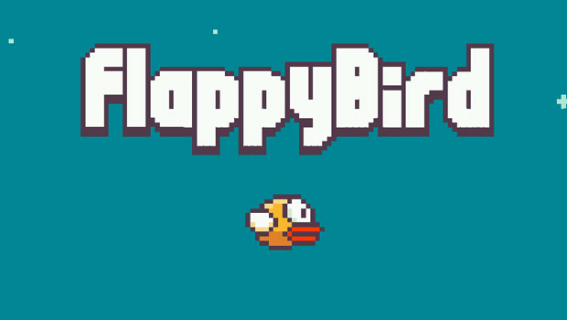 Android flappy bird Game iOS