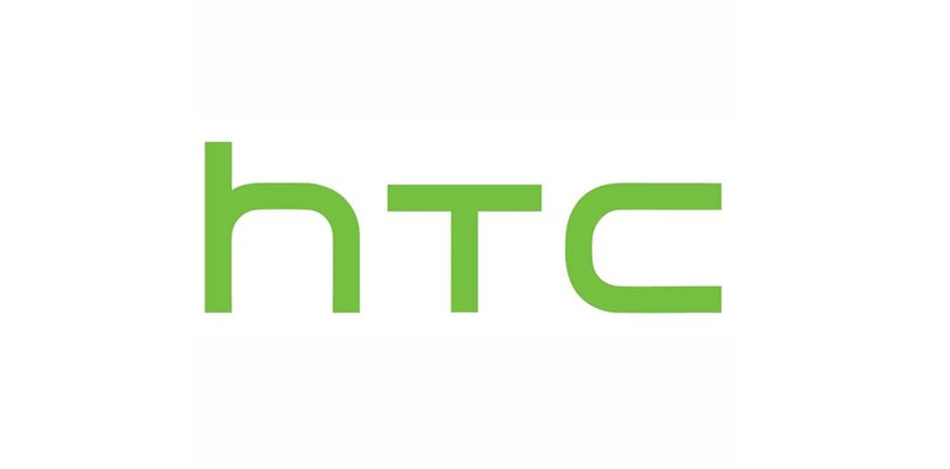 Android Android Wear HTC Leak smartwatch