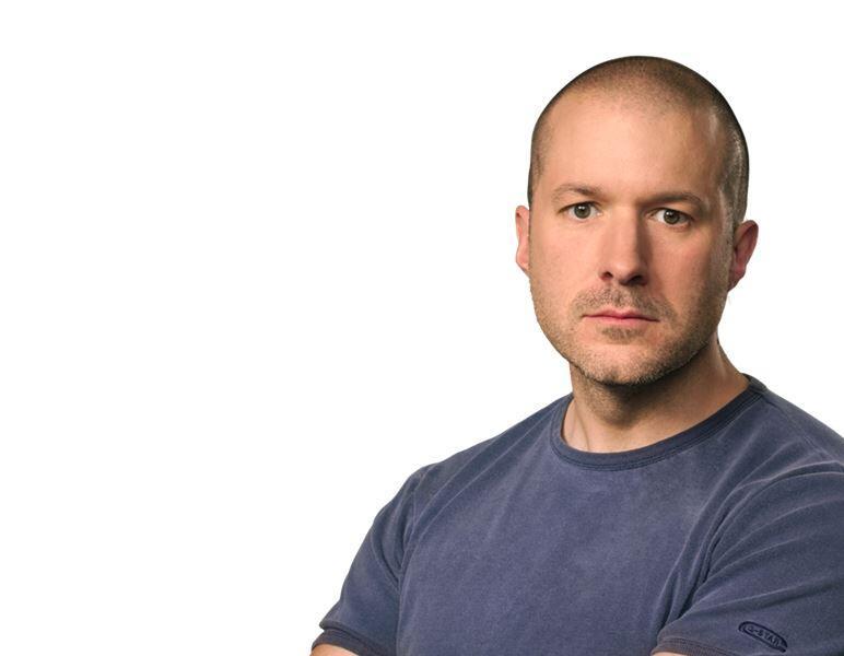 akku akkulaufzeit Apple interview iphone jony ive