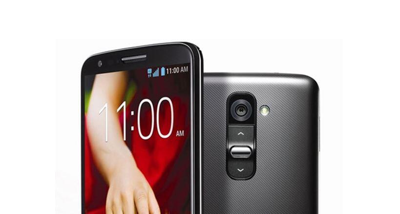 amazon Android LG LG G2 mini preis Saturn Media Markt Smartphone