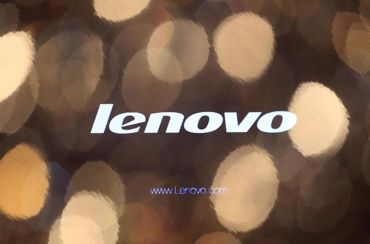Expansion interview lenovo Motorola übernahme