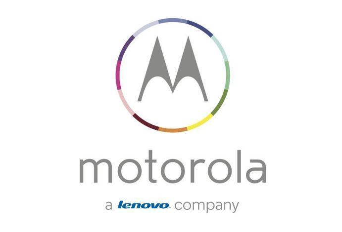 lenovo markt Motorola Smartphones übernahme