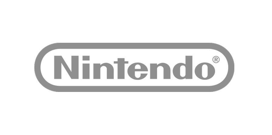 gaming konsole Nintendo