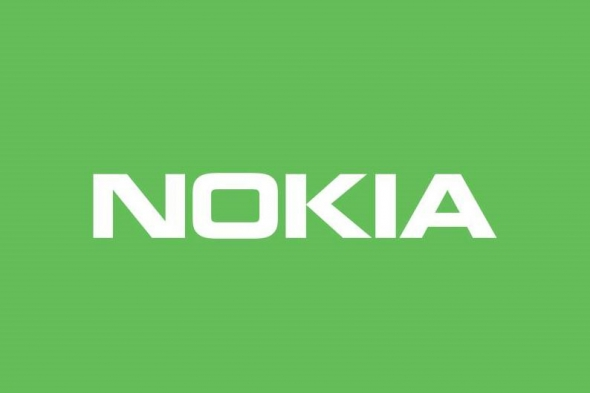 Android MWC2014 Nokia Normandy