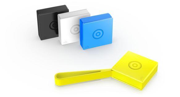 aff microsoft treasure tag Windows Phone