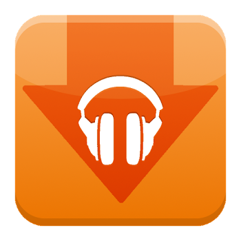 Android app export Google music Musik play