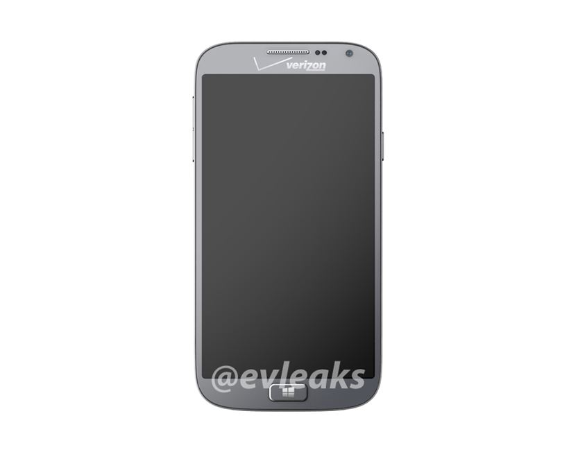 galaxy microsoft Samsung Windows Phone