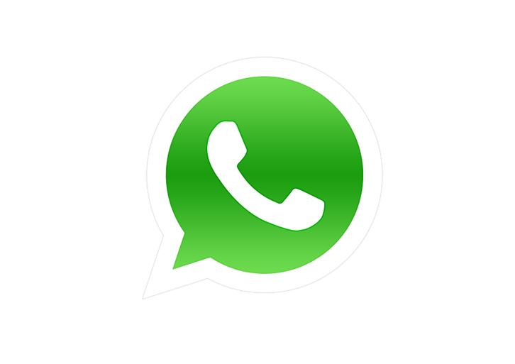 Android facebook iOS MWC2014 Nutzer whatsapp