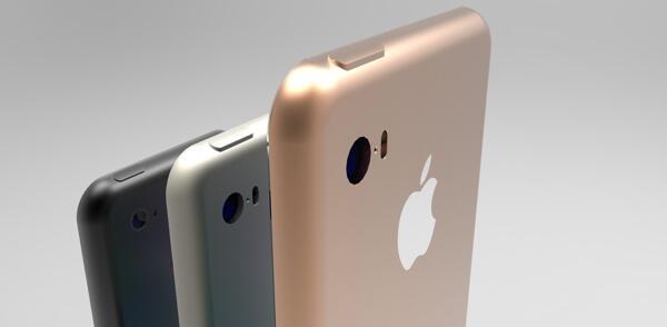 air Apple iOS iphone