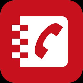 Android app nummer suche Telefonbuch