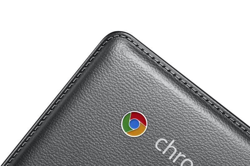 chrome chrome os chromebook Google player Video