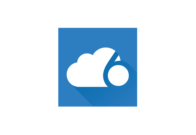 app dropbox Lumia Nokia Windows Phone