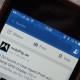 Facebook Design Anpassung Header