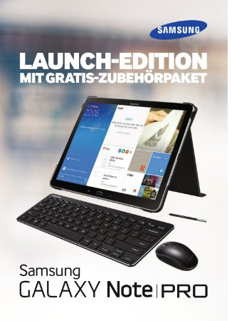 amazon Android deal Samsung tablet