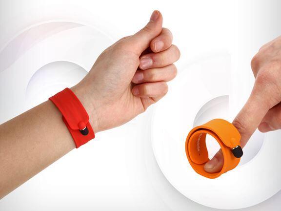 Android armband LG Stylus