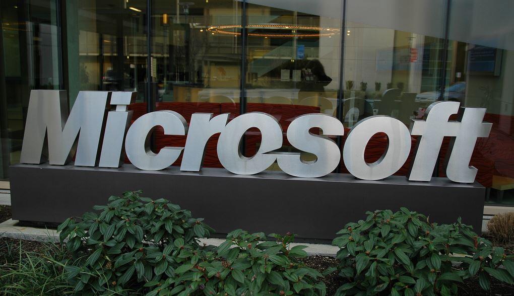 gericht Kyocera microsoft Patente Patentstreit