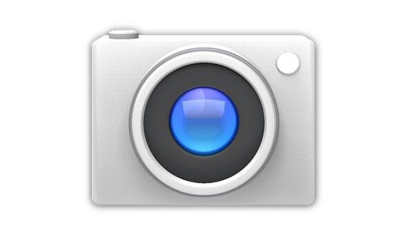 Android cam Google Kamera System Update
