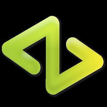 Android Motorola Update