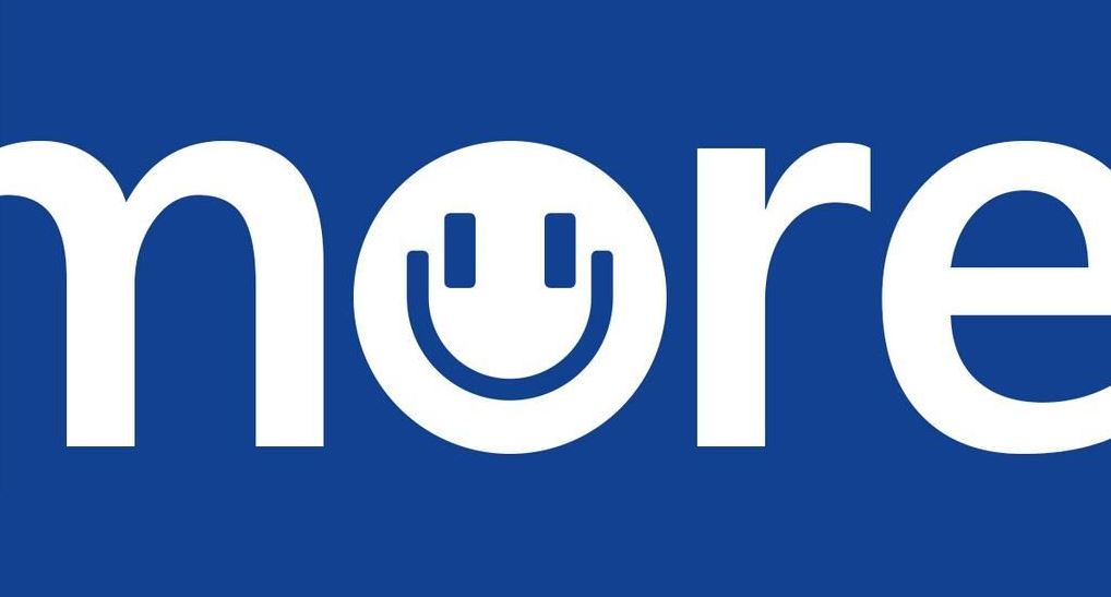 build microsoft Nokia Windows Phone