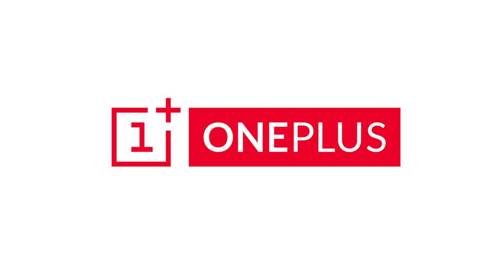 Android China oneplus OnePlus Two