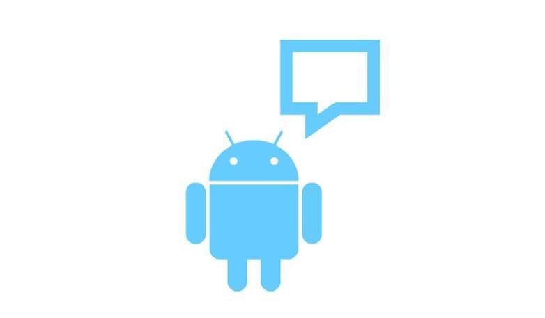 Android beta facebook google plus share Soziale Netze