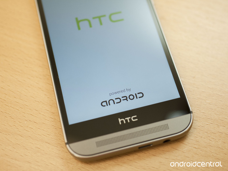 Android Google HTC Samsung