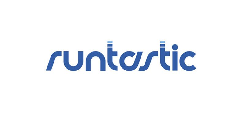 Android iOS runtastic Schlaf