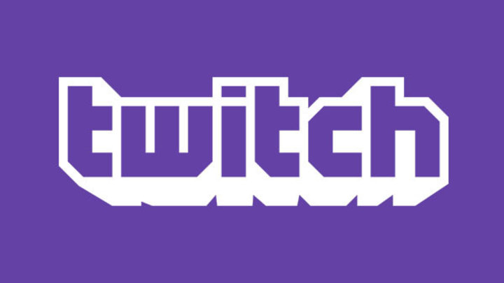 Android chromecast Google iOS streaming twitch Twitch.tv