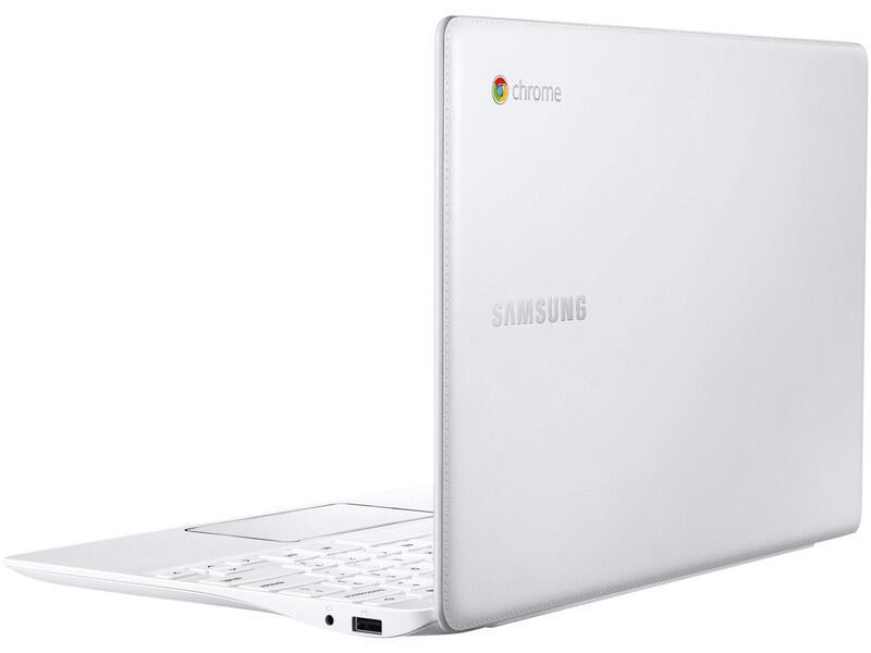 chrome Chromebook 2 Samsung