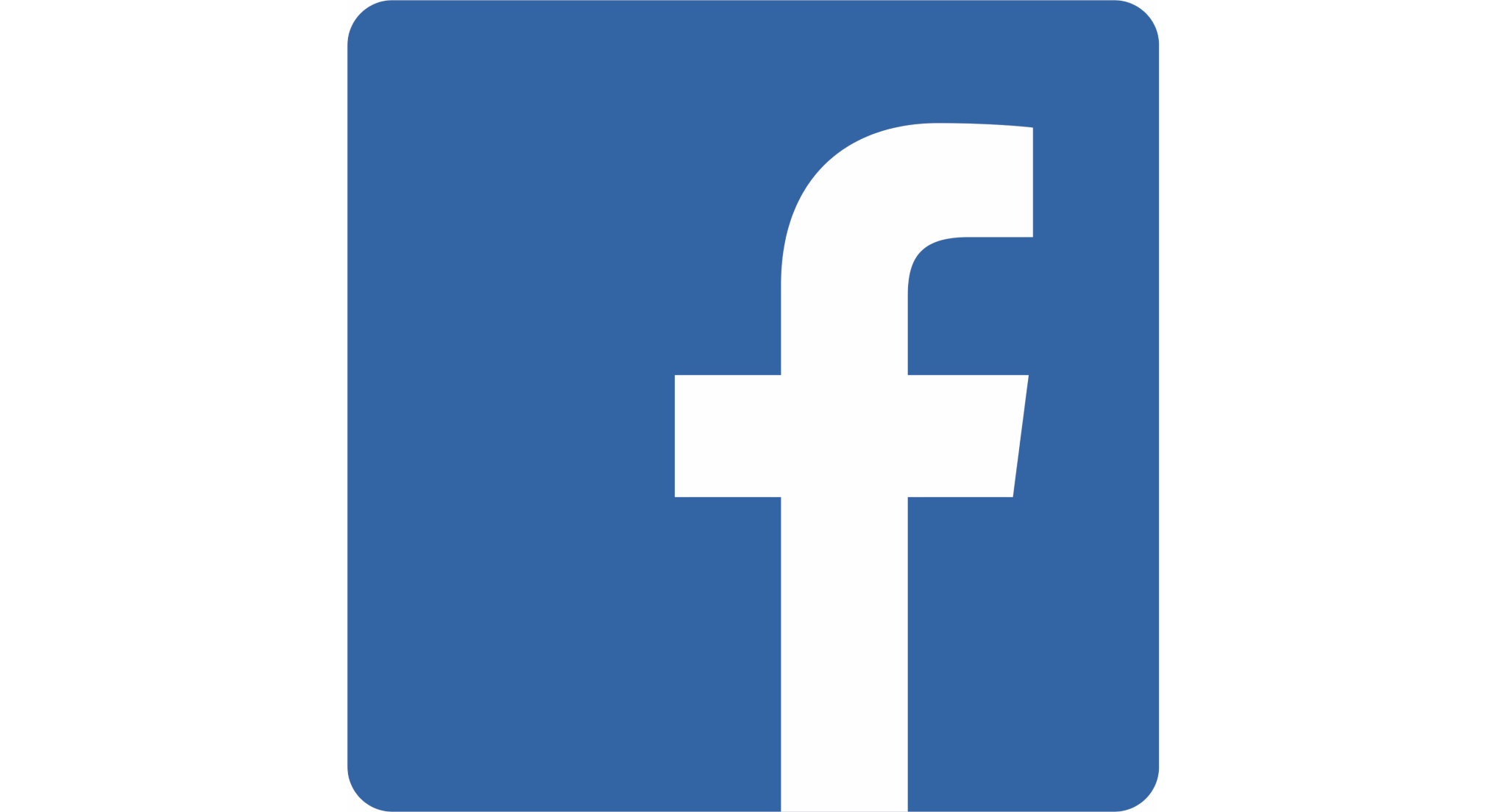 Android app facebook social Update