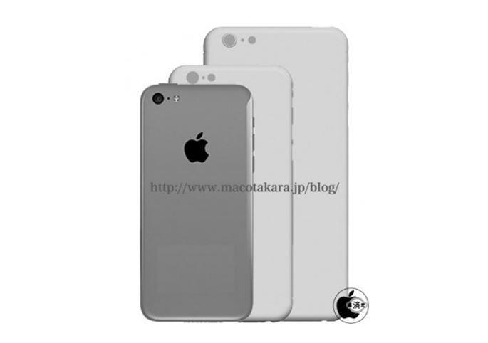 Apple design iOS iphone